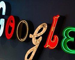 Google, 2013′ün En Çok Merak Edilenlerini Açıkladı