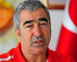 Aybaba'dan Beşiktaş Açıklaması