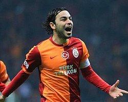 ''Fenerbahçe'deki Şans Bizde Yok''