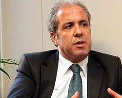 Tayyar İle Savcı Öz Twitter'da Atıştı