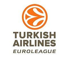 Eurolig'de Top 16 Grupları Belli Oldu