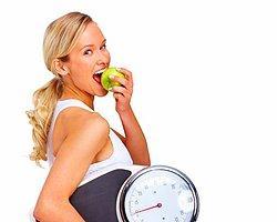 Haftada 2 Kilo Vermek İster misiniz?