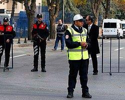 Ankara'da Yeni Rüşvet Soruşturması