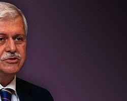 Hüseyin Gülerce AKP İle İttifak Şartlarını Açıkladı