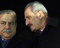 Çağlayan ve Güler'in istifaları dünya basınında