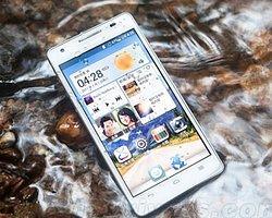 Huawei Honor 3C, yeni ön sipariş rekorunun sahibi