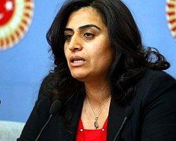 Tuncel'den Yargıtay kararına ilk yorum