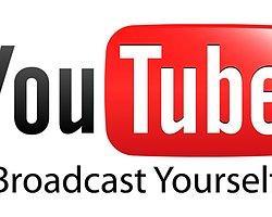 YouTube'a 2160p Seçeneği Eklendi!