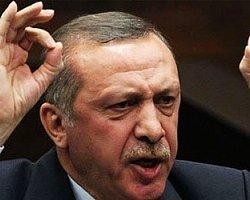 Erdoğan'a hakaret davasında fişleme skandalı
