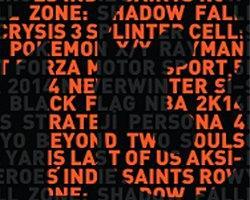 Yılın Oyunları Anketinin Sonuçları – En Korkunç Oyun
