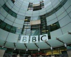 BBC bilgisayar sistemi 'hack'lendi mi?