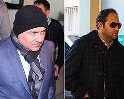 Mahkeme Tutuklularına İtirazı Reddetti