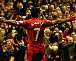 Liverpool zirveden kopmuyor