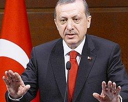 İsrail'i en çok etkileyen 12 olay arasında Erdoğan da var