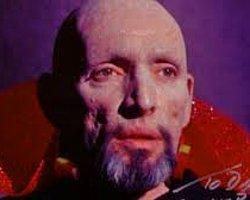 Amerikalı oyuncu Joseph Ruskin öldü