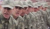 Kısa Dönem Askerlik Uzadı