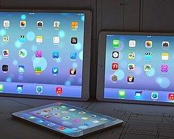 2014'ün kazananı kim olacak, iOS mu, Android mi?