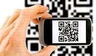 Kartvizitlerde QR Kod Kullanımı
