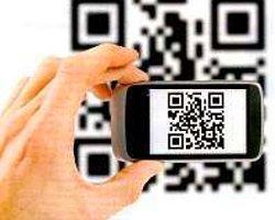 QR Kod nedir? QR Kod nerelerde kullanılır?