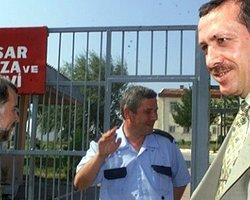 """""""Erdoğan 2 Yıl İçerisinde Hapse Girebilir!"""""""