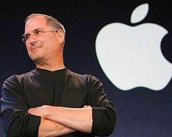Apple Hakkında Bilmediğiniz 11 Gerçek!