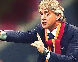Juventus Bizi Hayata Bağladı