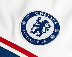 Chelsea'ye Büyük Şok
