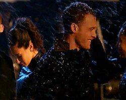 'Eğer Bu Gece Kar Yağarsa...'