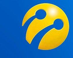 Turkcell'e 527,7 Milyon Lira Vergi Cezası