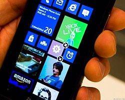 Windows Phone 8 hack'lendi