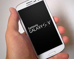 Samsung Galaxy S5 Ne Zaman Geliyor? Özellikleri Neler?