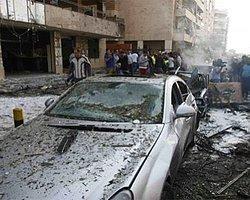 Lübnan'da ölü ve yaralıların sayısı artıyor