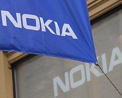 Nokia, Resmen Symbian ve Meego'nun Fişini Çekti