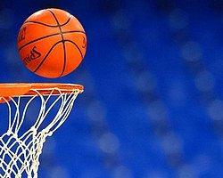 Beko Basketbol Ligi'nde Haftanın Programı