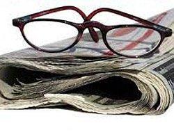 Umut Oran: Uzakdoğu gezinize artık sadece size katıksız biat eden gazete temsilcilerini mi götürüyorsunuz?