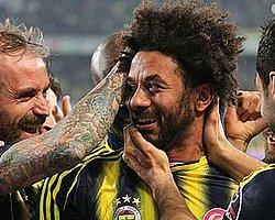 """""""Galatasaray'a 15 Puan Fark Atarız"""""""