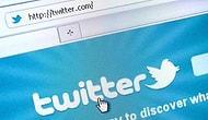 Bakanların Twitter Karnesi Nasıl?