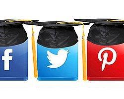 2014'te eğitimi dönüştürecek üç toplumsal eğilim