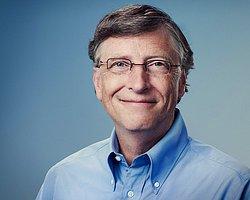 Bill Gates yeniden dünyanın en zengin insanı