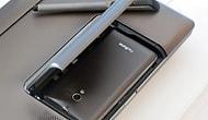 Galaxy S4 ve S3'ü Tablete Dönüştüren Proje Yolda