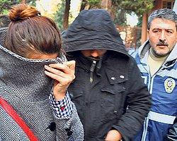 'Sınav Çetesi, 2005'Ten Beri PKK'lıları Memur Yapıyor' İddiası