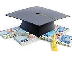 Bankaların Yeni Mağdurları Üniversite Öğrencileri