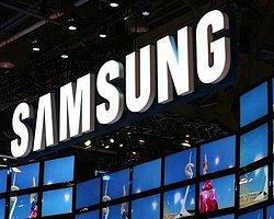 Samsung'tan Dokunmatik Geleceğin Videosu!