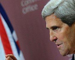 'İran, Cenevre Konferansı'nda Faydalı Olabilir'