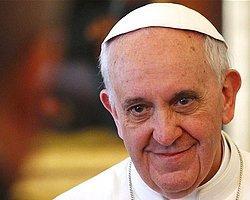 Papa'nın Telefonunu Açan Yok