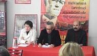 Enternasyonalizmin, Sosyalizmin Adıdır Küba Devrimi