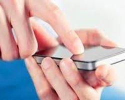 Akıllı telefon uygulamalarına yasak geliyor