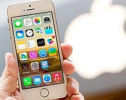 Apple, Kendisine Rakip Çıkan Fotoğraf Uygulamasını Satın Aldı