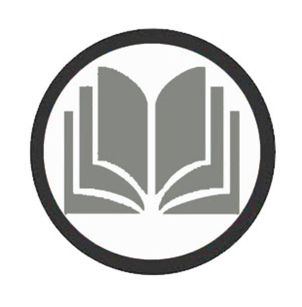 Pirtûkgeh Litaplık