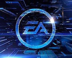Electronic Arts'ta Yaprak Dökümü Var